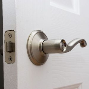 Slotenmaker vlaams brabant reparatie slotenmaker vlaams for Brabant deur